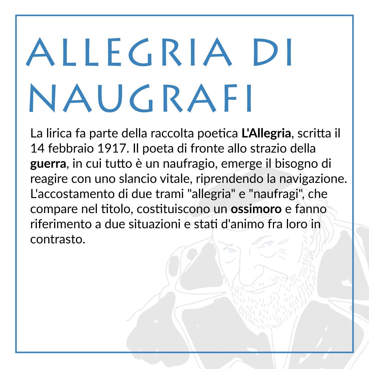 unga_allegriadinaufragi