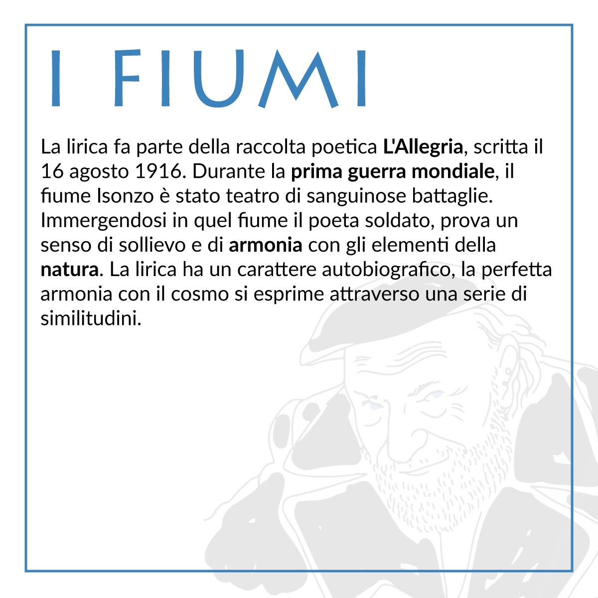 unga_ifumiai
