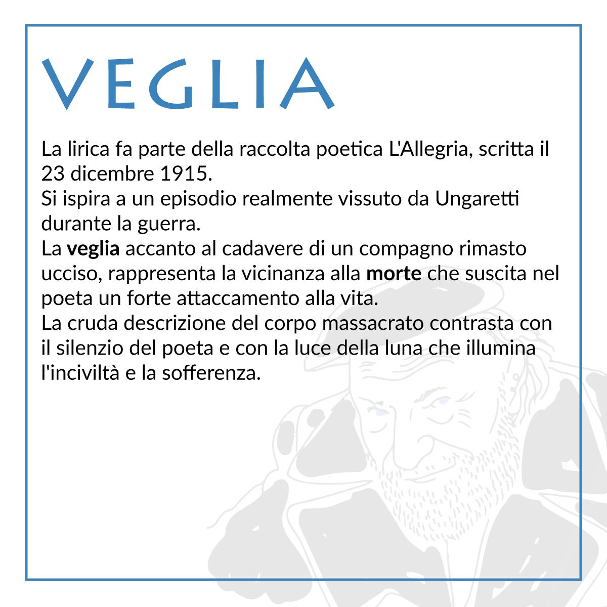 unga_veglia